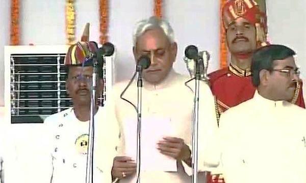 Bihar CM12