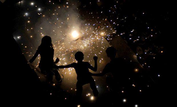Diwali_Fireworks