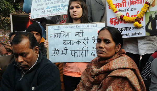 nirbhya case 2