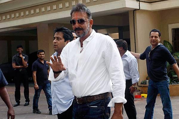 sanjay dutt34