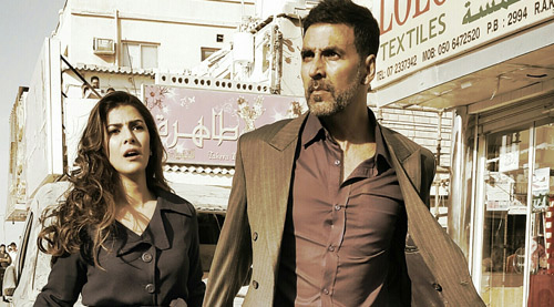 airlift323