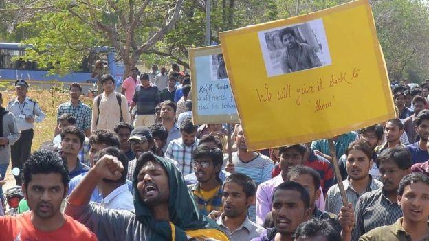 haidrabad_university3