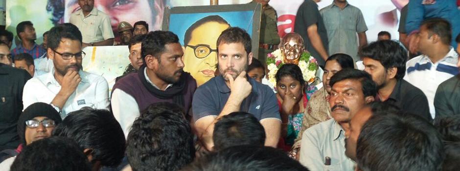 rahul_gandhi3