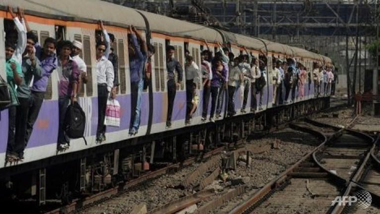 Railway budget 2016 (52)