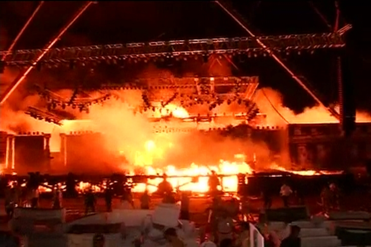 fire_at_make_in_india_18