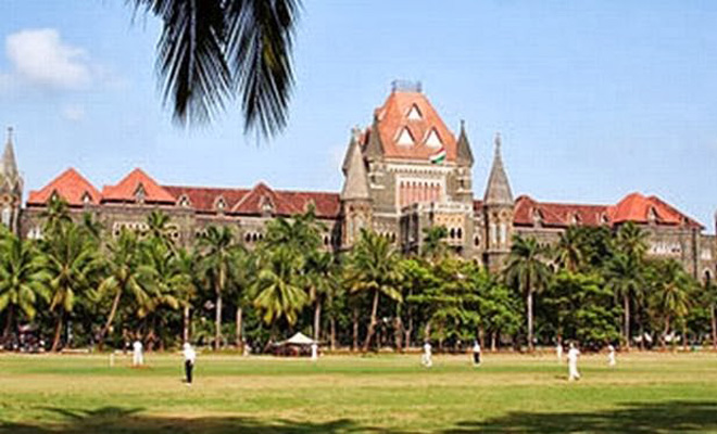 M_Id_404282_mumbai_high_court