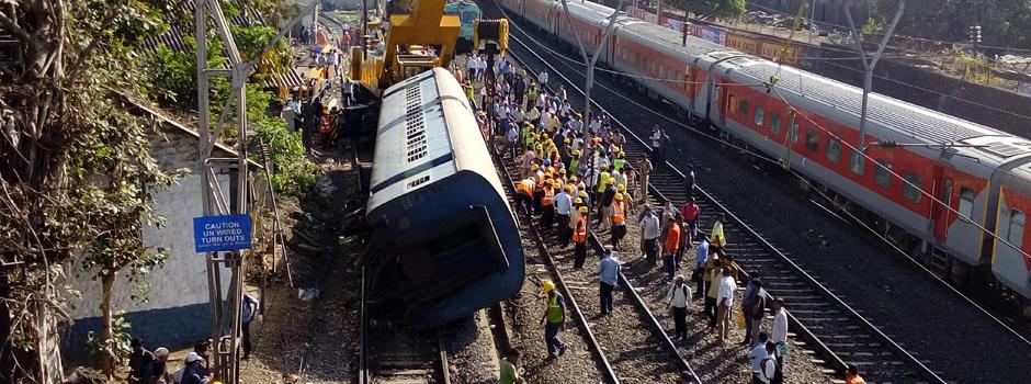 lp_train_accident
