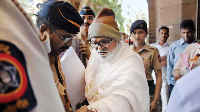 bhujbal_arrested