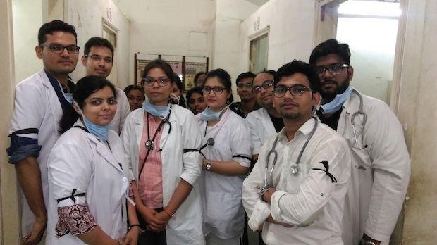 gov_doctor