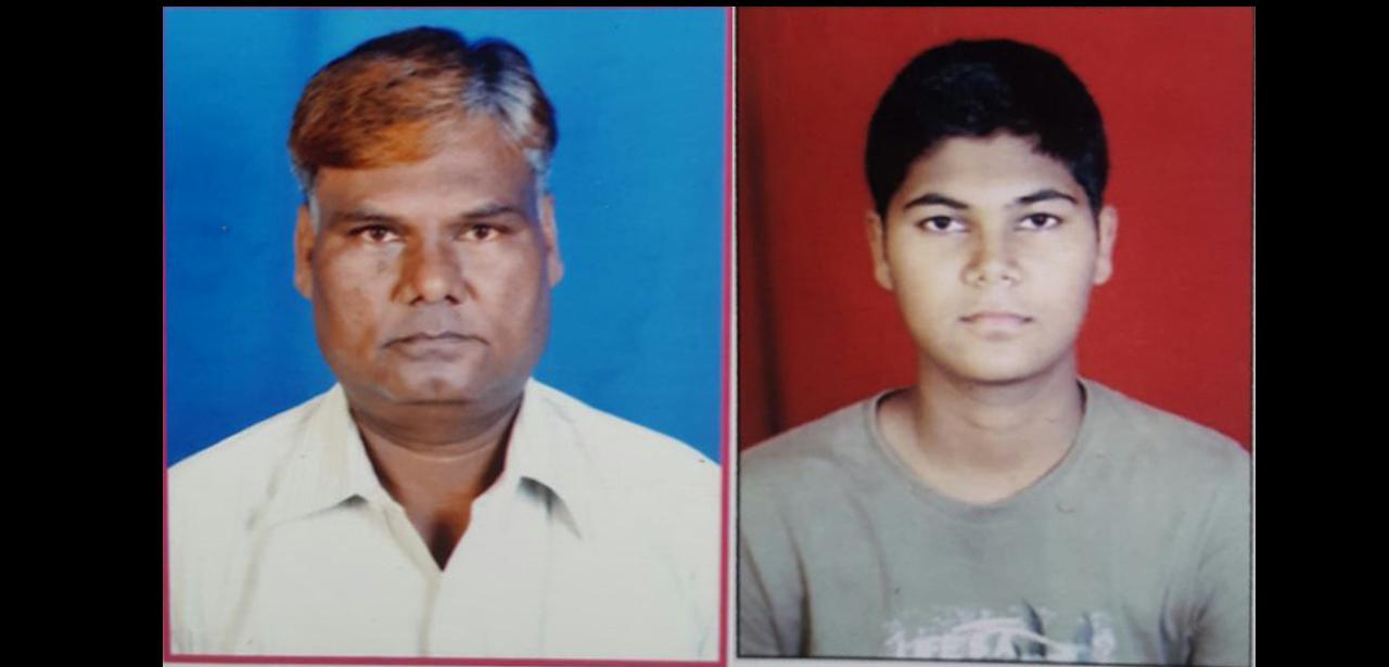 mahad_father_son