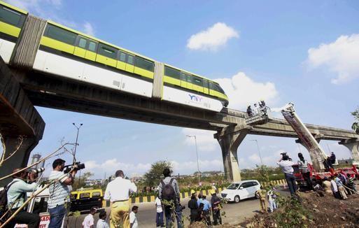 monorail-mumbai_2342196g