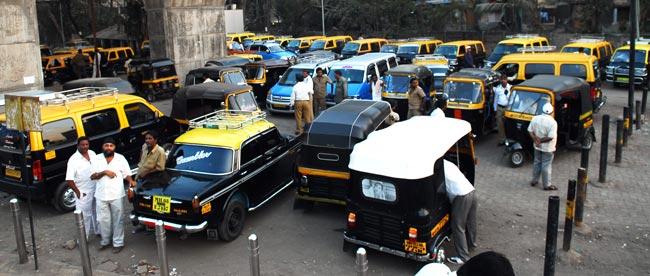 taxi-autos