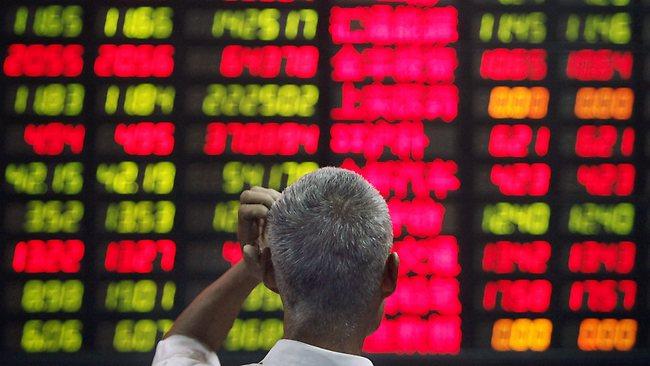 610172-stock-market