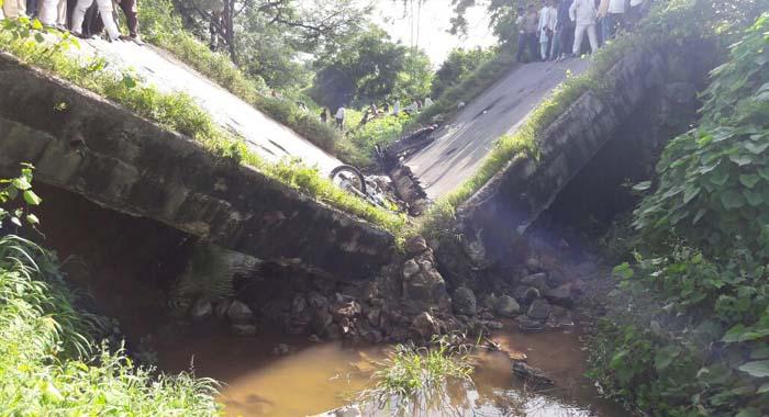 Aurangabad123