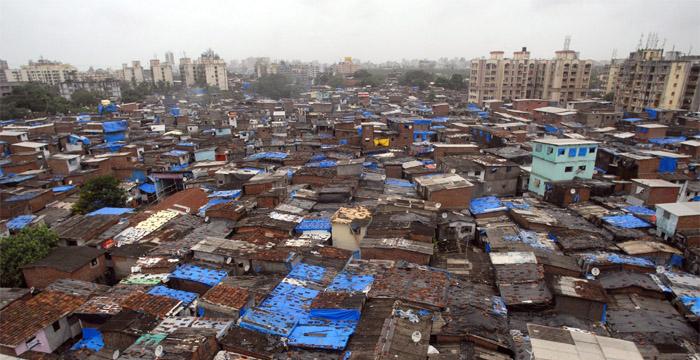 slum-mumbai