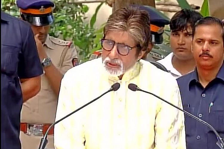 Amitabh_Bachchan_ANI_111016