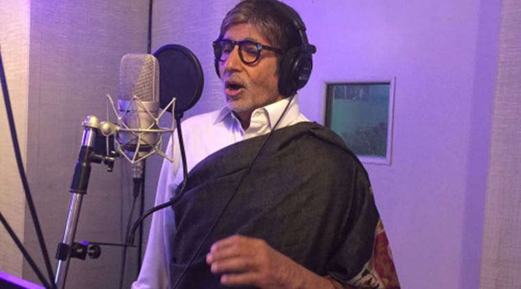 wazir-song-amitabh-759