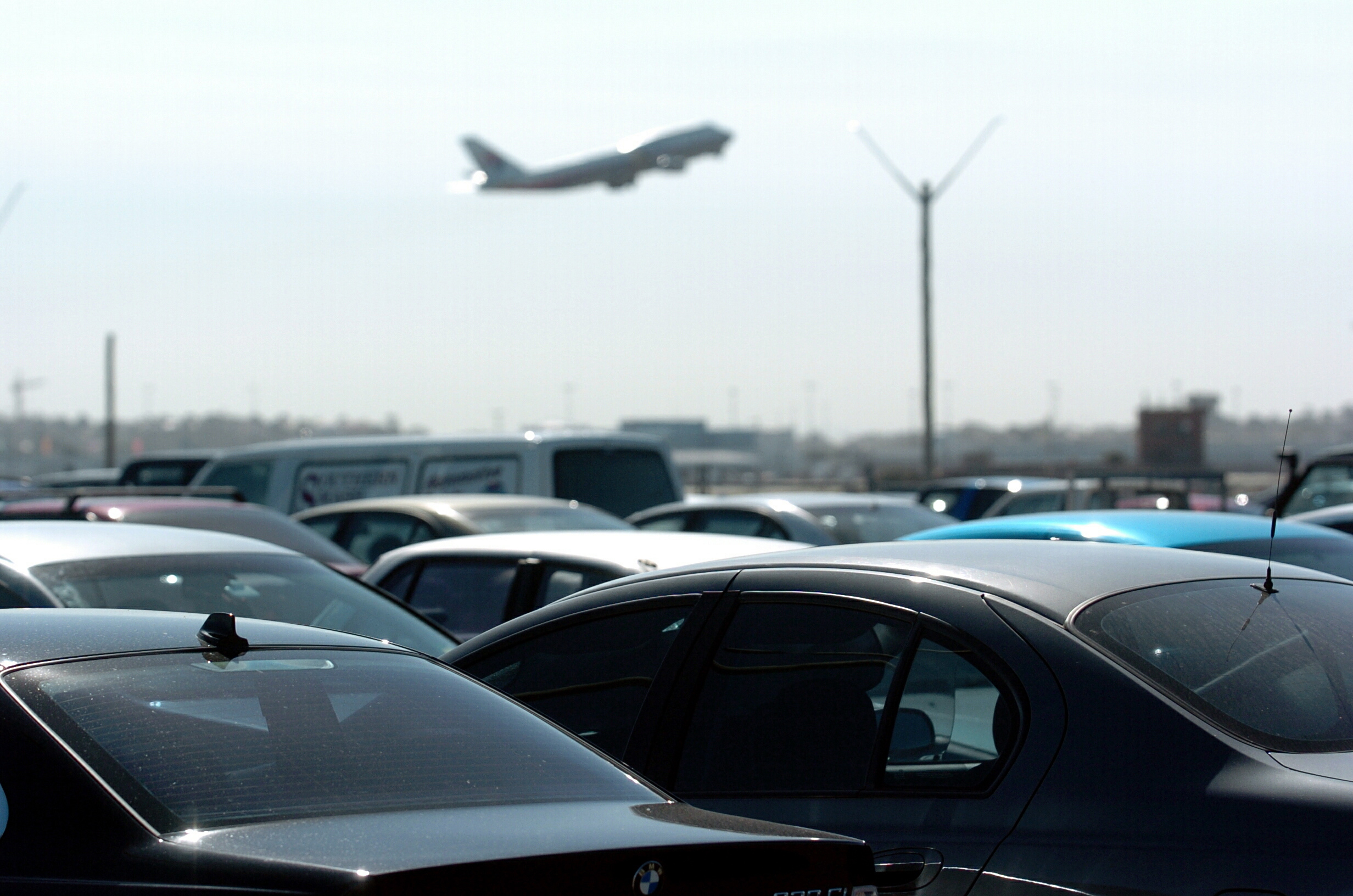 airport_parking4