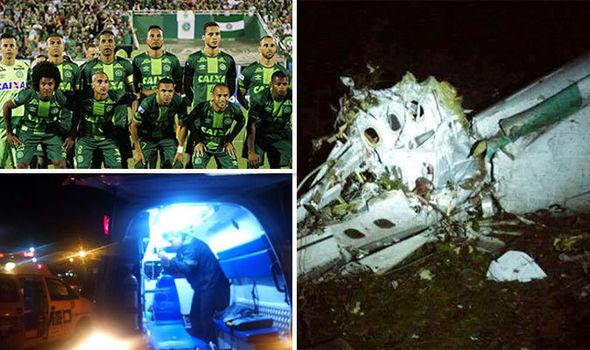 plane-crash-Colombia-737649