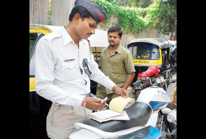 pune_police44