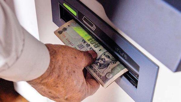 atm_new_Cash