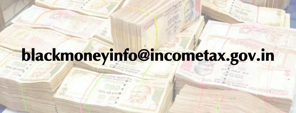 black_money_mail