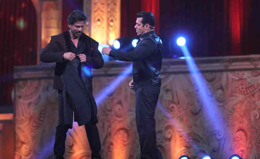 screen-awards-salman-srk7