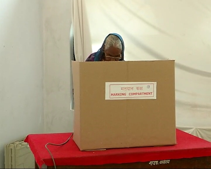 election nag 1