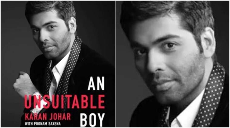 karan-johar-book-gay-759