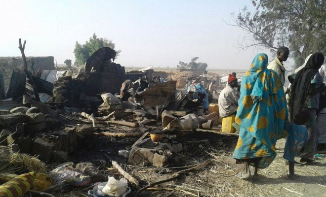 nigeria-refugee-camp-bombing-660x400