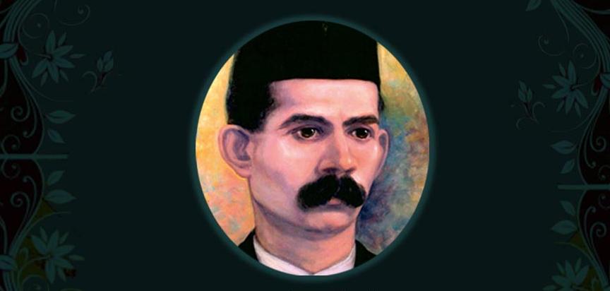 ram_Ganesh_gadkari