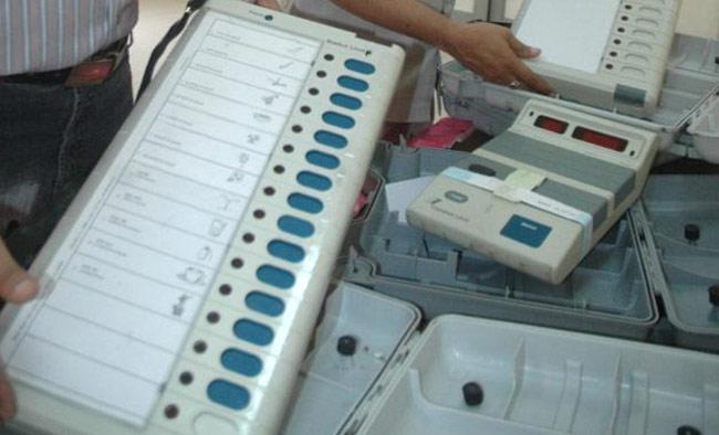 voting survey image