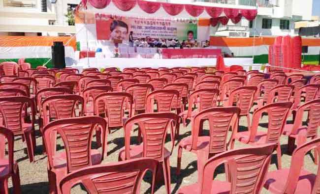 ashok-chavan-rally-nashik