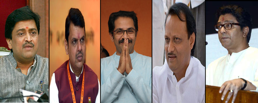 maha_politics