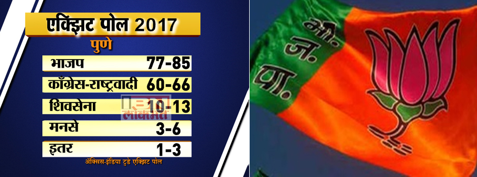 pune_exit_poll_new