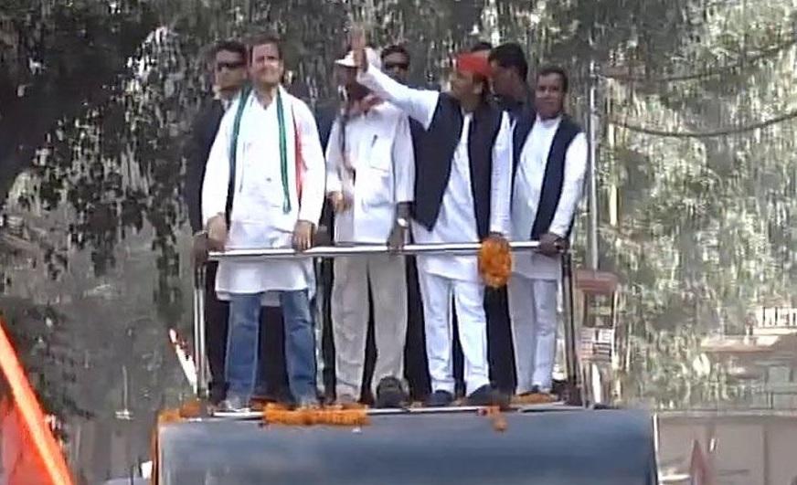 rahul-akhilesh3