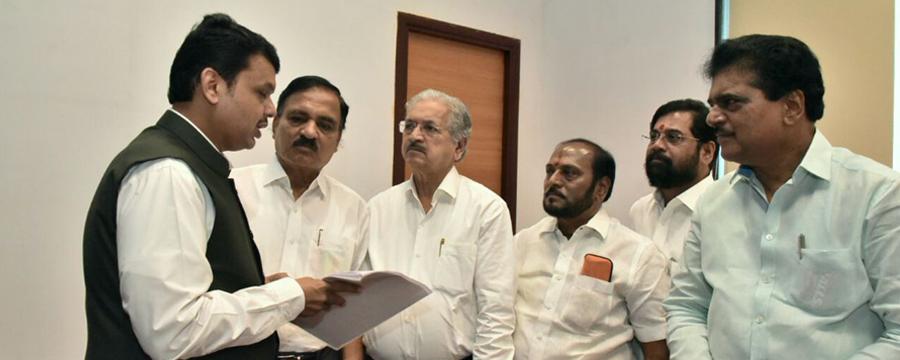 CM-Shiv-Sena-leaders