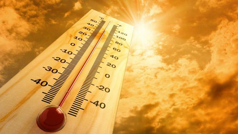 भिरामध्ये विक्रमी तापमानाची नोंद, तज्ज्ञांचे पथक उद्या रायगडात
