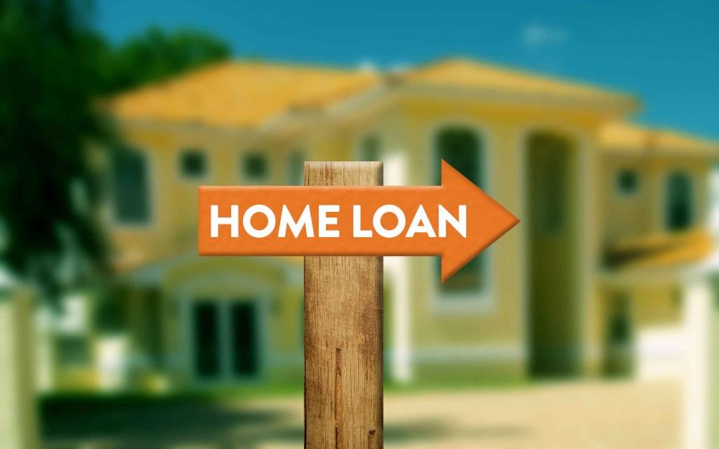 Home-Loan-Transfer