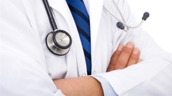 doctor_kolhapur34