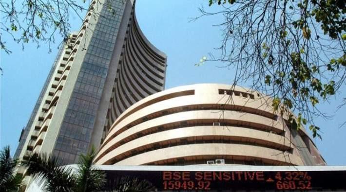 indian_stock_market_basics