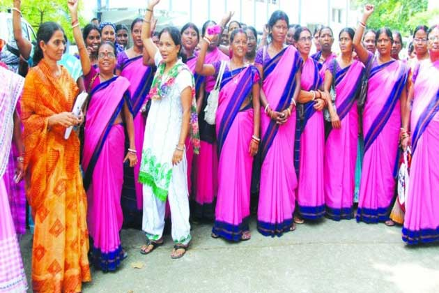 p18_aganwadi-workers
