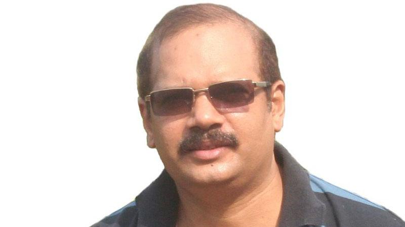 महाराष्ट्र सदन घोटाळा : चमणकरांचं मुख्यमंत्र्यांकडे एफआयआरची चौकशी करण्याची मागणी
