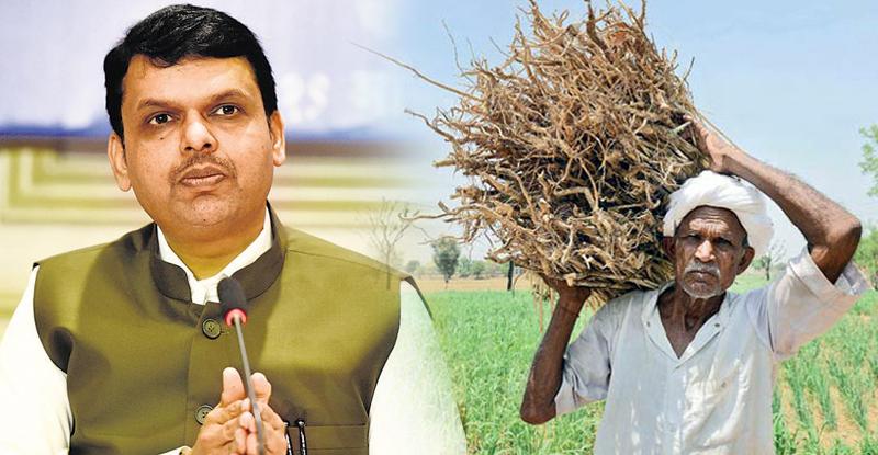 अखेर कर्जमाफीला मुहूर्त मिळाला,बुधवारी शेतकऱ्यांच्या खात्यात पैसे जमा होणार ?