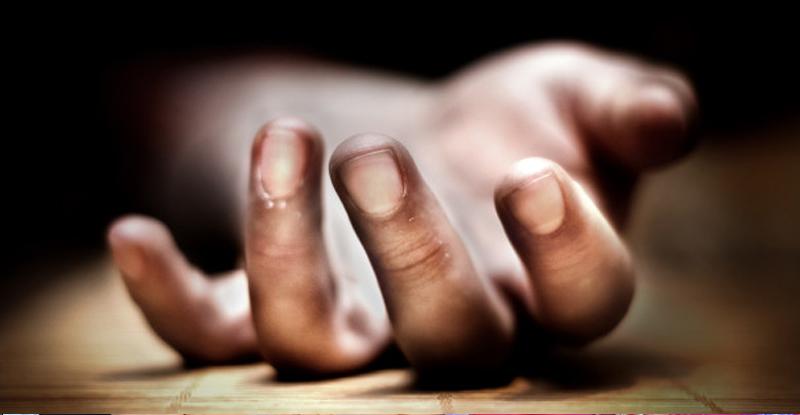 इन्फोसिसमध्ये काम करणाऱ्या तरुणाची इमारतीवरून उडी मारून आत्महत्या