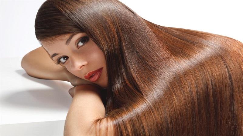 घनदाट केस हवे आहेत? मग आठवड्यातून इतक्या वेळा करा शॅम्पू