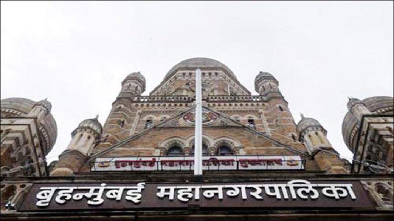 'बीएमसी' मुंबईतील मोकळ्या जागा परत घेणार