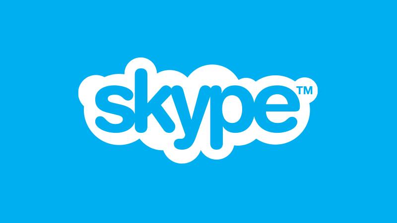 व्हिडिओ कॉलिंगसाठी वापरले जाणारे लोकप्रिय स्काईपवर प्रत्येक मिनिटाला 2 लाख 31 हजार 840 कॉल्स येतात. पाहा यातील तुमचे कॉल किती असतात.