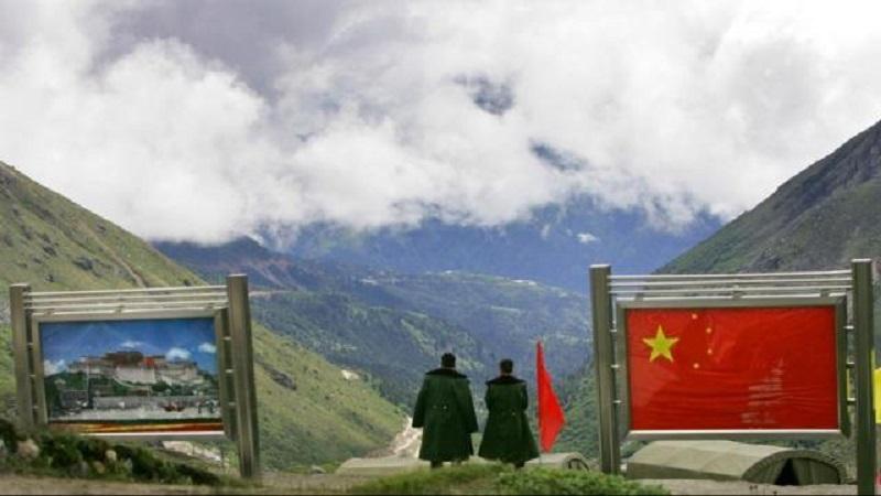...तर भारतासोबतचं युद्ध अटळ, चीनची दर्पोक्ती