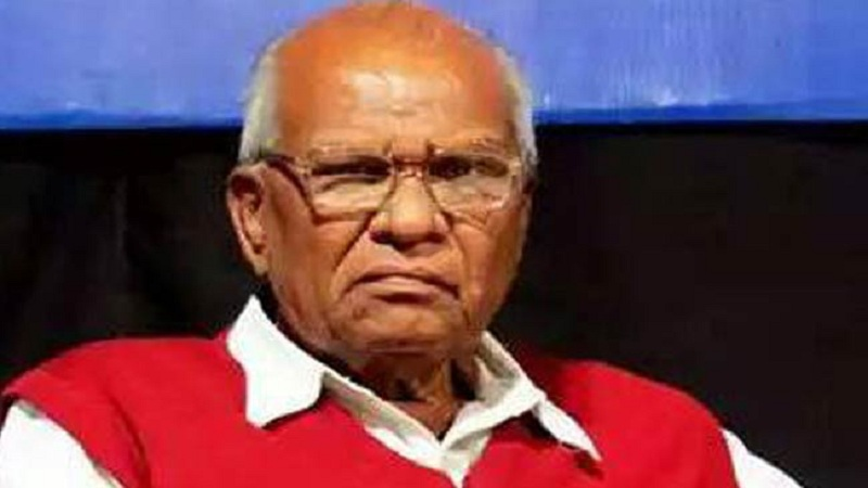 कॉ. गोविंद पानसरे हत्येप्रकरणी संशयीत आरोपी अमित देगवेकरला ६ दिवसांची पोलीस कोठडी